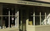 Cambridge Contemporary Crafts