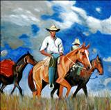 Cuban-Cowboys-2006