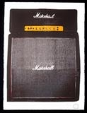 Marshall-4x12-cab-and-100watt-top