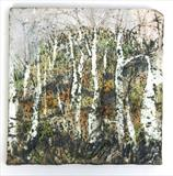 Birch-Hill-tile