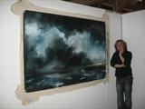 storm-painting