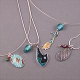 Selection-of-Necklaces