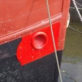 Red-Prow