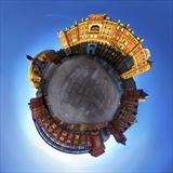 Royal-Albert-Hall-London-360-degree-circular-panorama