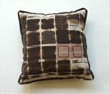 brown-cushion