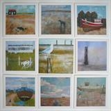Coast-Greeting-Cards