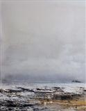 INCOMING-SEA-MIST-GODREVY