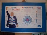 Mr-Walter-Smith-OBE-Of-The-Mighty-Rangers-Aug-2011-HS