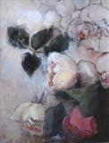 Part-I-Peonies-Triptych