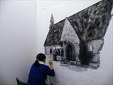 In-studio-large-church
