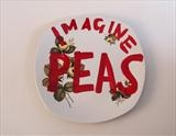 Imagine-Peas