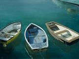 Trio-of-Boats-St-Ives