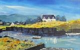 Inlet-at-Easdale-Island