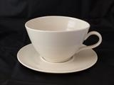Large-coffee-cup-and-saucer