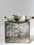 Gathering-Little-Birds