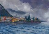 Clouds-over-Varenna