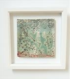 Framed-Botanical