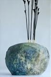 A-Place-Never-Forgotten