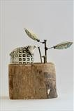 Happy-Sheep-Sprig