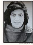 Susan-Sontag-art-to-strengthen-adversarial-consciousness