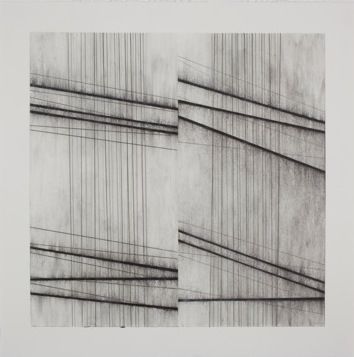Fiona Robinson: Parallel Lines