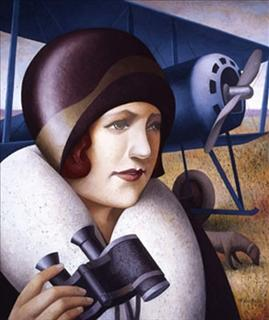 Fabio Hurtado - Current Exhibition