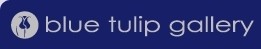 Blue Tulip Gallery