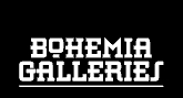 Bohemia Galleries Limited