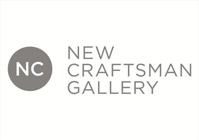 New Craftsman Gallery
